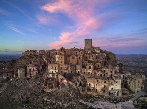 craco_san_barbato_resort